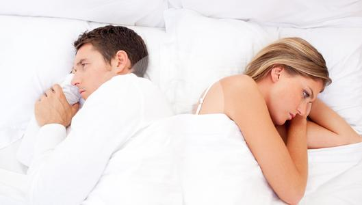 Effects of pre marital sex